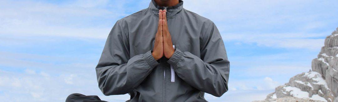 Harmonizacija Srca i Uma – meditacija od 3 minute